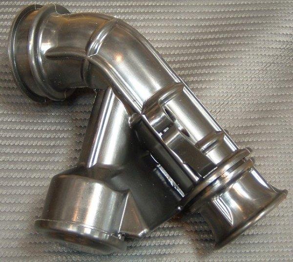 画像1:  ZOOMANIA Short intake pipe (1)