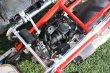 画像12: 【現状販売車両】HONDA ズーマー シグナスXエンジンスワップ済み カスタムベース車輌 (12)